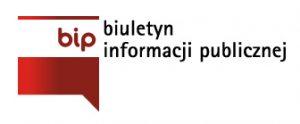 BIP - Biuletyn Informacji Publicznej